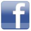 facebook_logo-2663