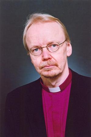 kari-makinen-piispa-3